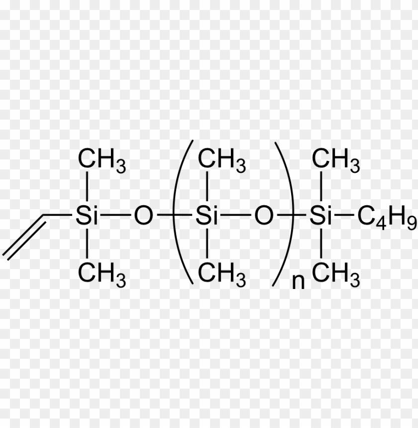 free PNG 2 3 3 trimethyl 1 butene PNG image with transparent background PNG images transparent