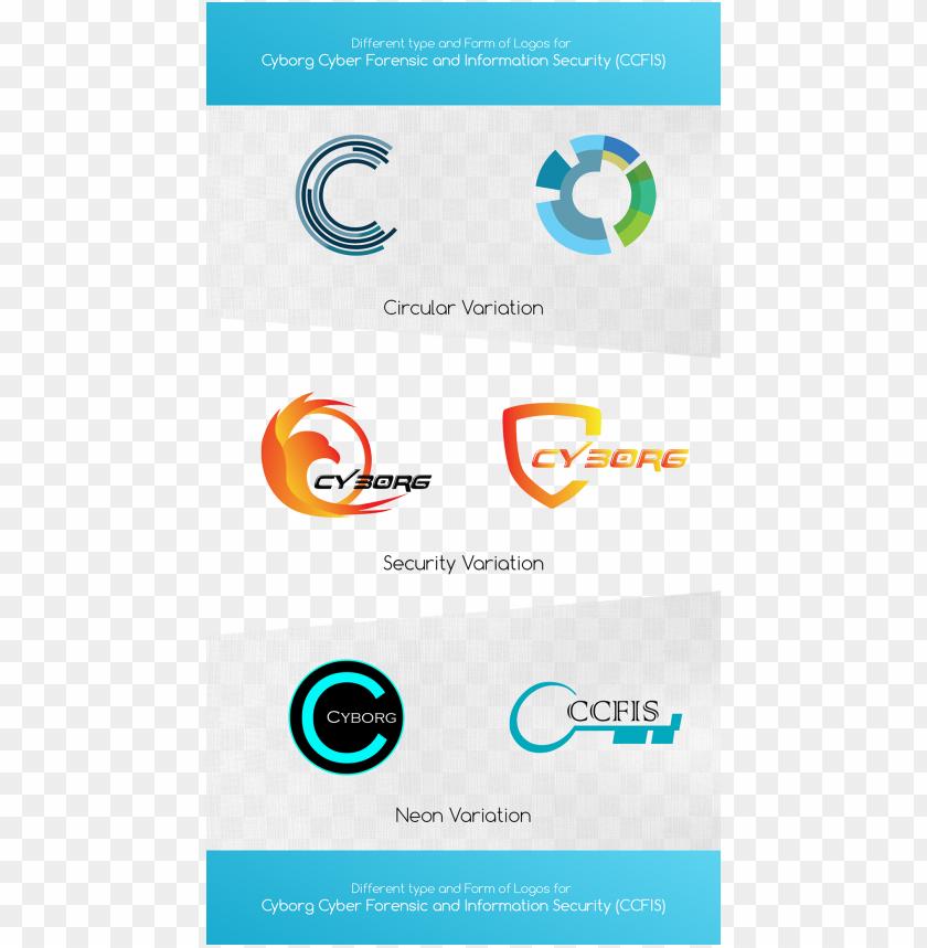 free PNG #2 logo design - circle PNG image with transparent background PNG images transparent