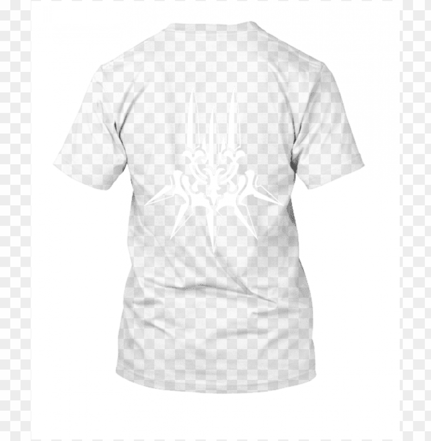 free PNG 2 - t-shirt PNG image with transparent background PNG images transparent