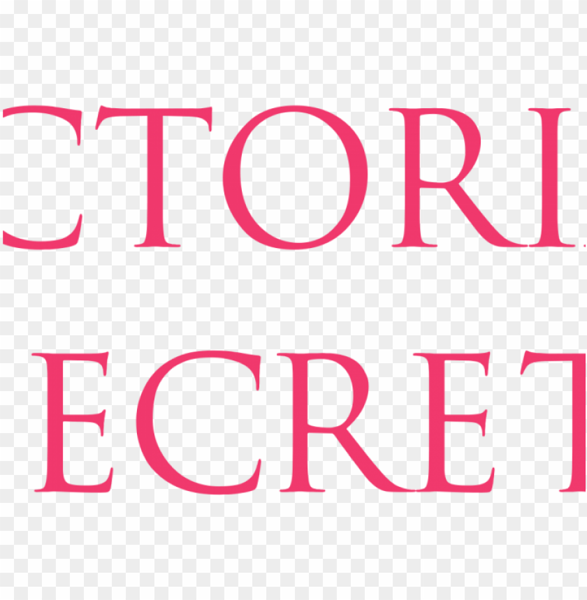 free PNG 2000px-victoria's secret - svg - sex and god at yale: porn, political correctness, and PNG image with transparent background PNG images transparent