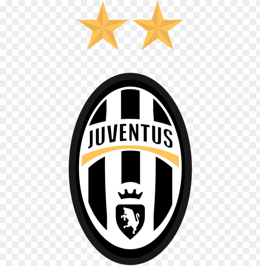 2002 03 Kits Dream League Soccer 2018 Juventus Png Image With Transparent Background Toppng