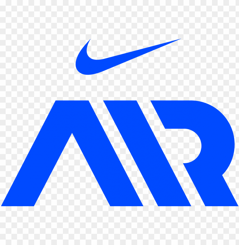 2016 Logo Nike Air Png Image With Transparent Background Toppng