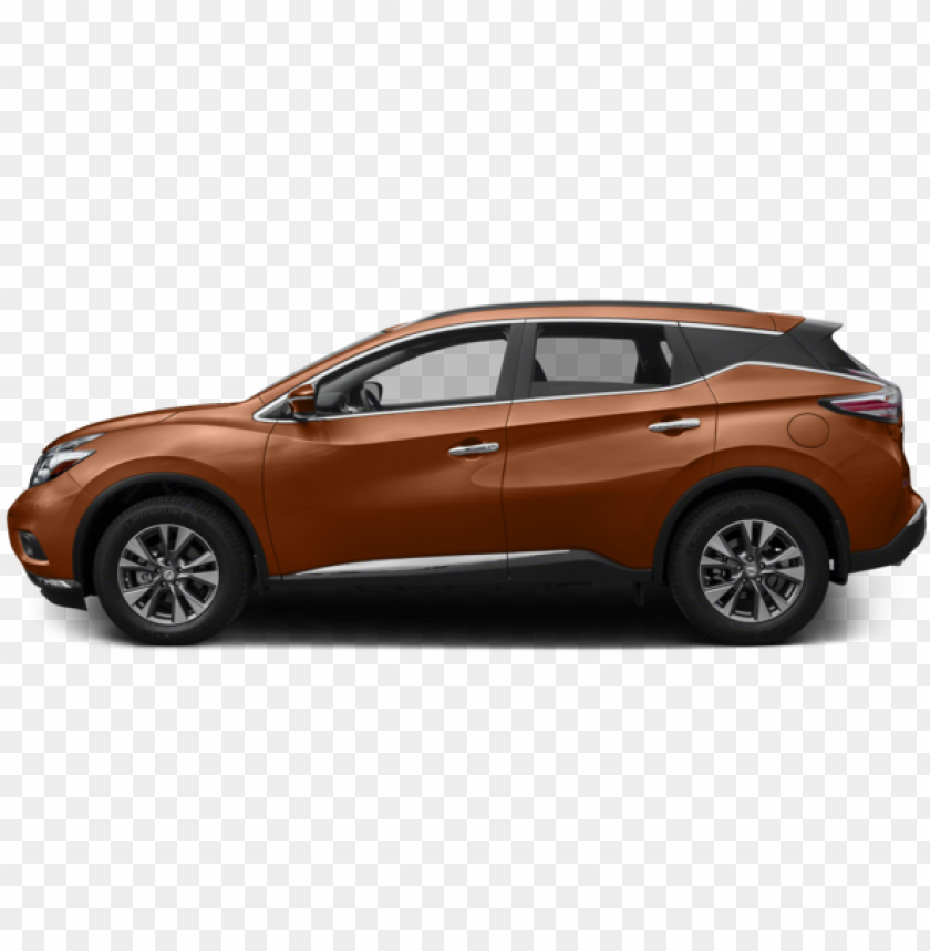 free PNG 2016 nissan murano - 2018 nissan murano sv awd PNG image with transparent background PNG images transparent