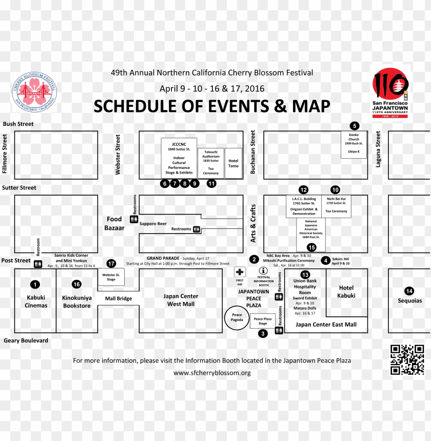 free PNG 2016 schedule of events map - dancor PNG image with transparent background PNG images transparent