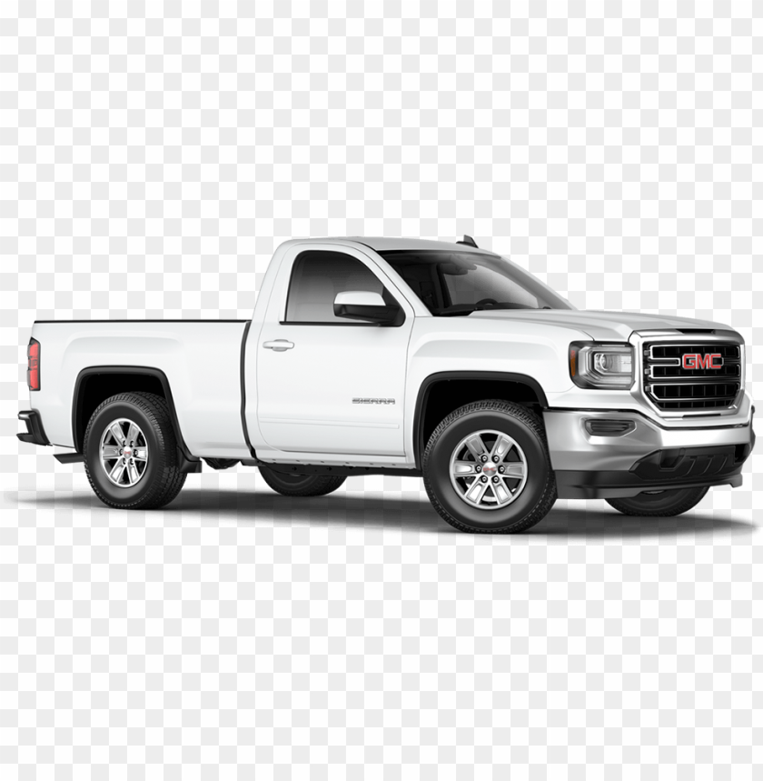 free PNG 2017 gmc sierra PNG image with transparent background PNG images transparent