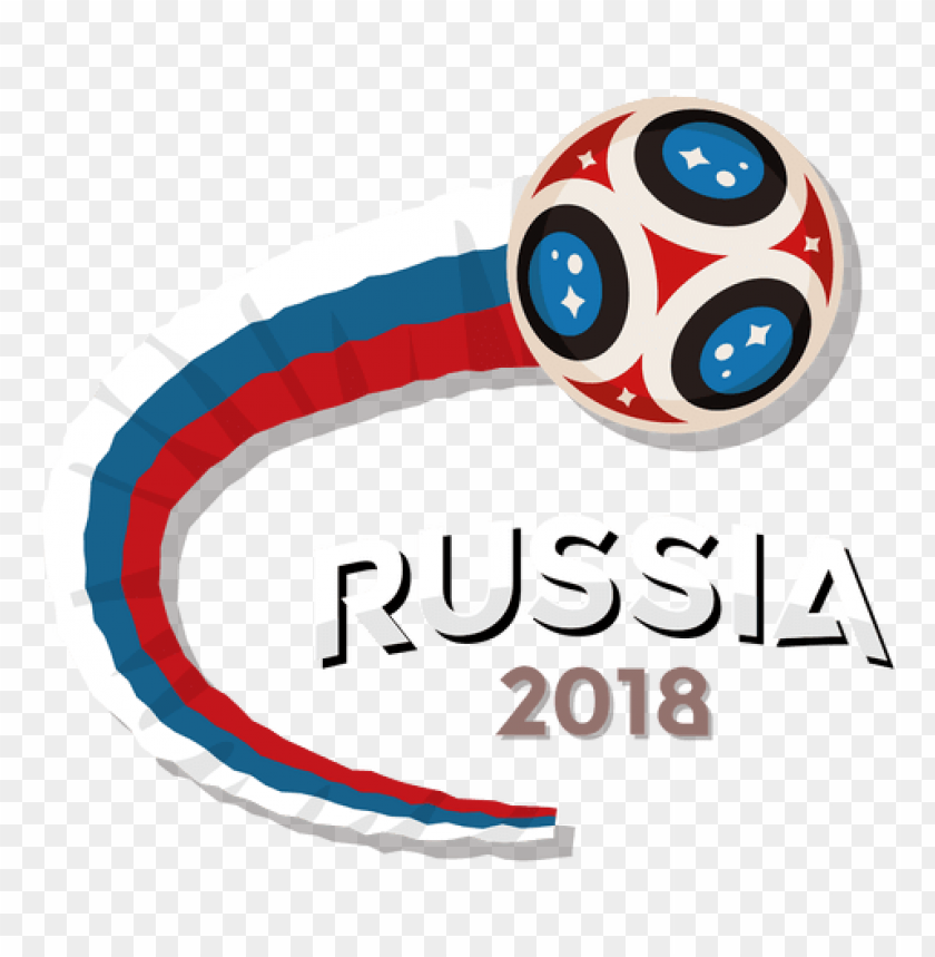 free PNG 2018 fifa world cup  png png images background PNG images transparent