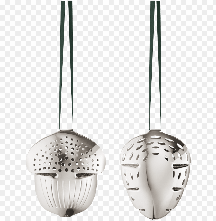 free PNG 2018 holiday ornament - georg jensen 2018 christmas ornament PNG image with transparent background PNG images transparent