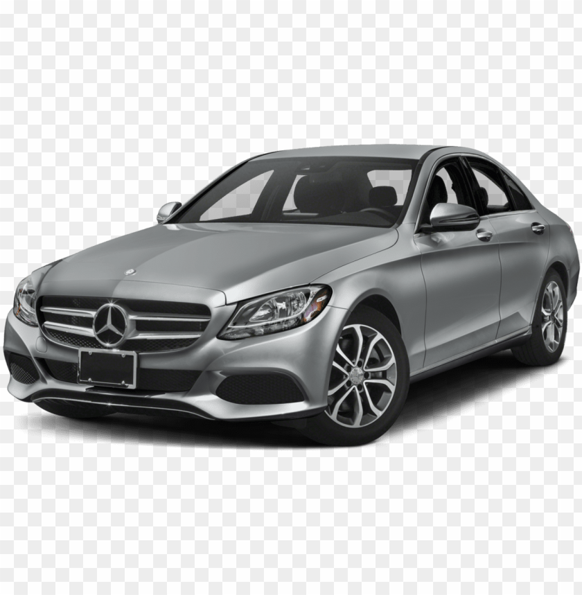 free PNG 2018 mercedes benz c class - mercedes benz c class 2017 PNG image with transparent background PNG images transparent