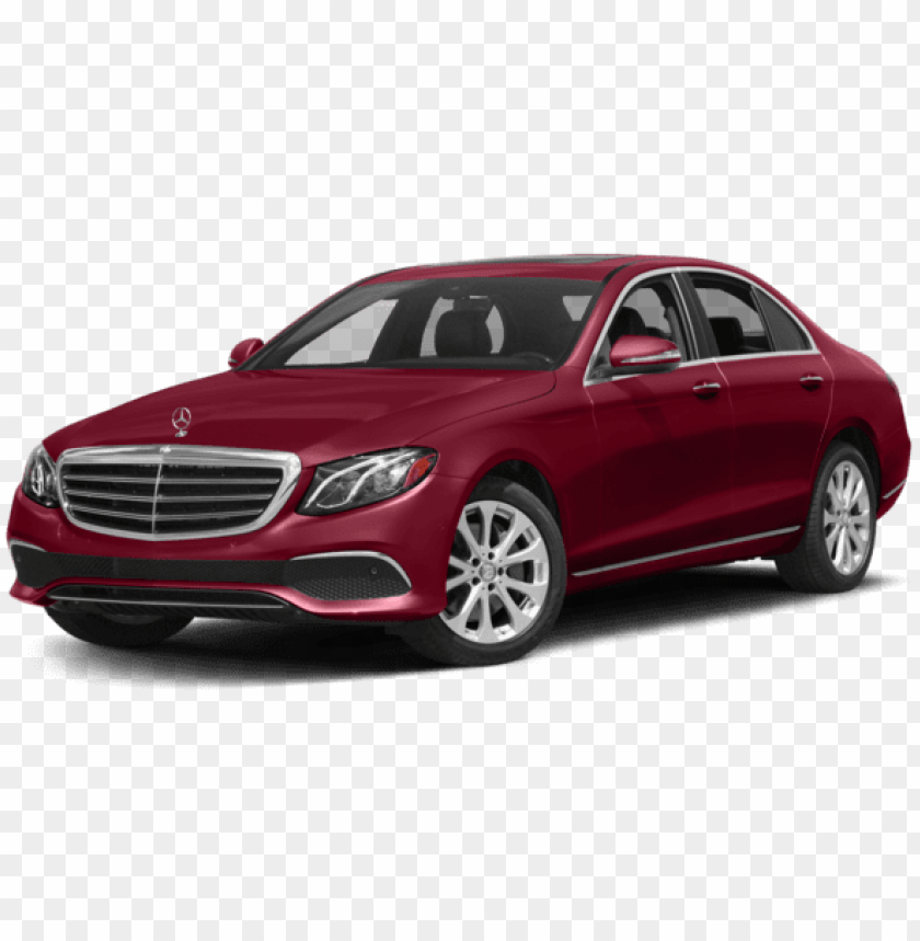 free PNG 2018 mercedes benz e class sedan - mercedes c class vs e class 2018 PNG image with transparent background PNG images transparent