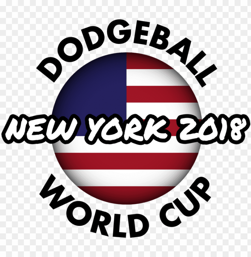 free PNG 2018 world cup groups revealed - dodgeball world cup 2018 PNG image with transparent background PNG images transparent