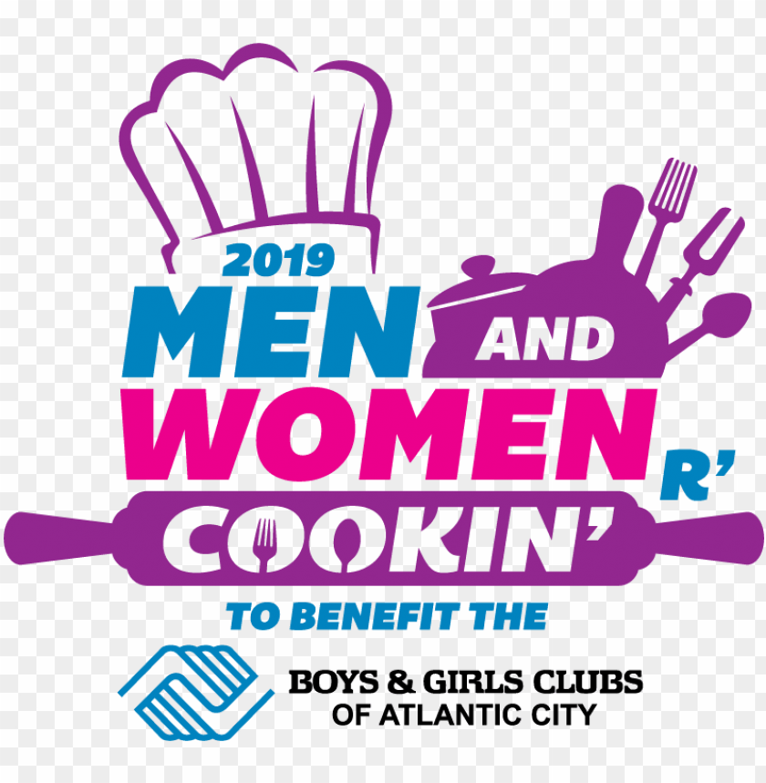 free PNG 2019 boys and girls club of atlantic city - boys and girls club PNG image with transparent background PNG images transparent