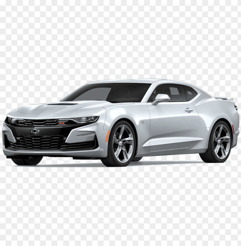 free PNG 2019 chevy camaro - 2019 camaro PNG image with transparent background PNG images transparent
