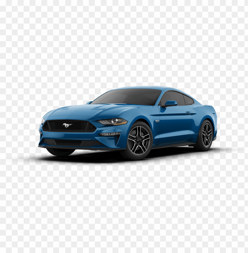 free PNG 2019 ford mustang vehicle photo in natrona heights, - ford mustang gt premium 2019 PNG image with transparent background PNG images transparent