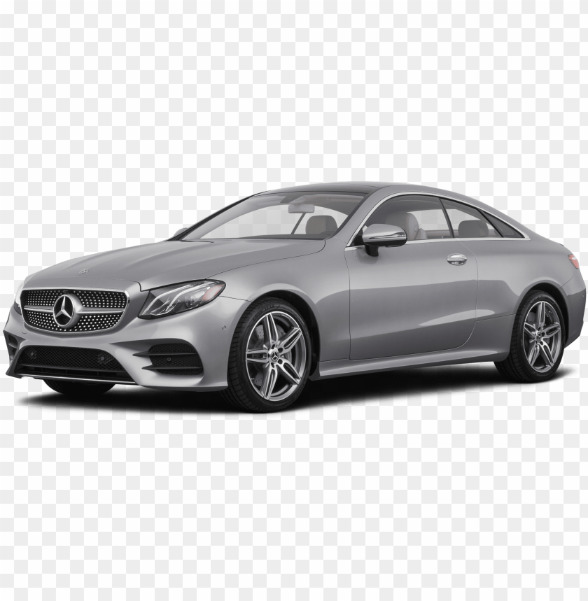 free PNG 2019 mercedes benz e class - mojave silver metallic c matic mercedes PNG image with transparent background PNG images transparent