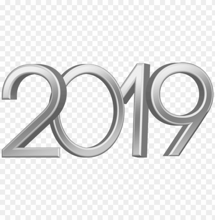 free PNG 2019 silver PNG Images PNG images transparent