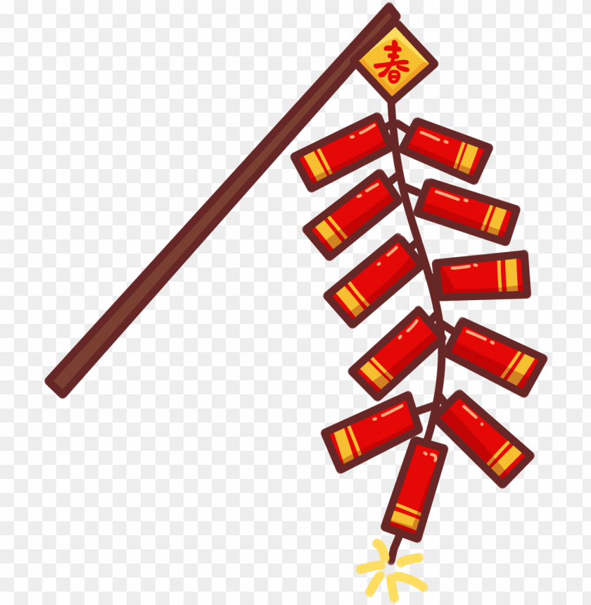 2019 Year Pig Vector Element Png And Psd Chinese New Year