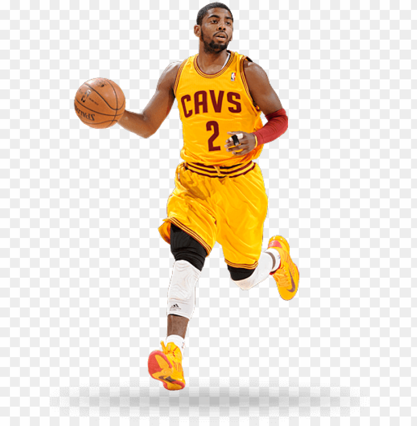 free PNG 202681 - kyrie irving 2017 PNG image with transparent background PNG images transparent