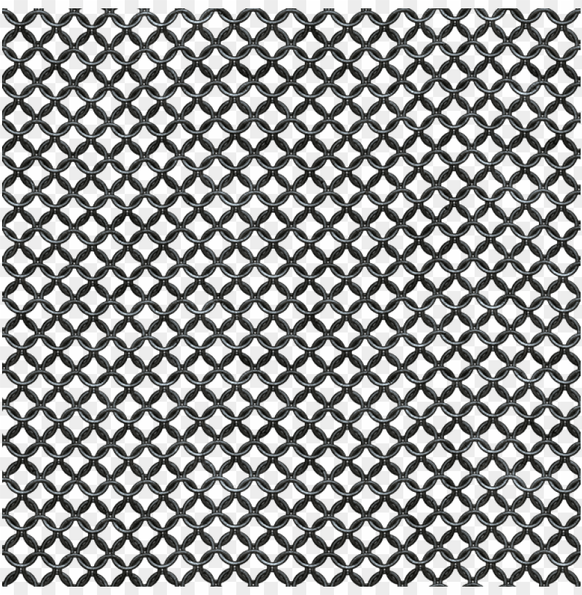 free PNG 2048x2048, 3d texture, armor, background, free, medieval, - free thai patter PNG image with transparent background PNG images transparent