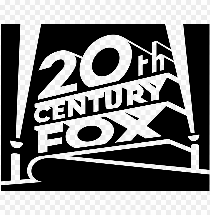 free PNG 20th century fox logo png transparent - 20th century fox disney byline PNG image with transparent background PNG images transparent