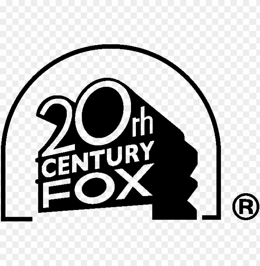 free PNG 20th century fox/logo variations - 20th century fox logo 1972 PNG image with transparent background PNG images transparent