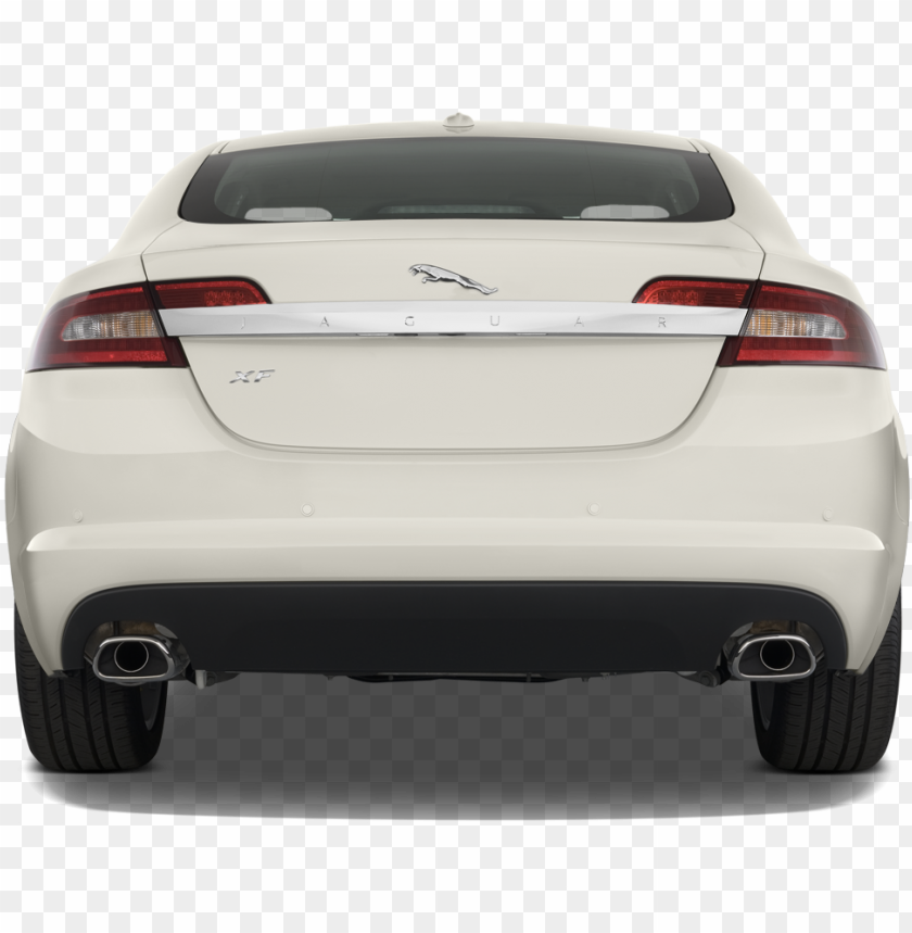 free PNG 21 - - 2008 chevy malibu rear PNG image with transparent background PNG images transparent