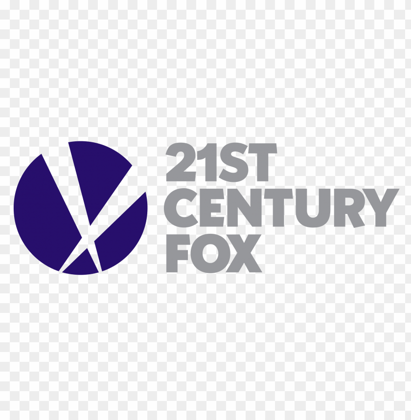 free PNG 21st century fox logo png - Free PNG Images PNG images transparent