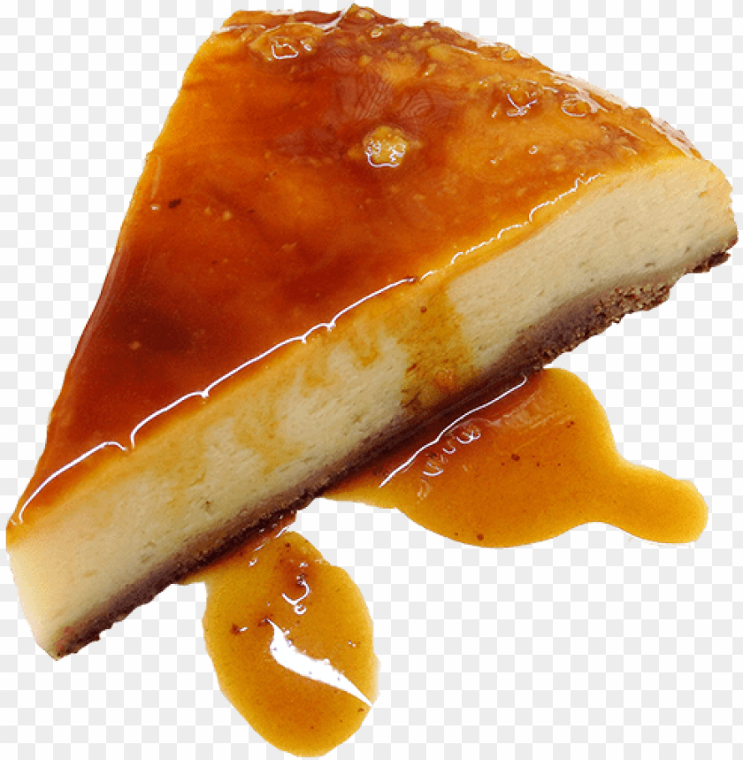free PNG 225 images about ???? ~= * food * =~ ???? on we heart it - rebanadas de flan casero PNG image with transparent background PNG images transparent