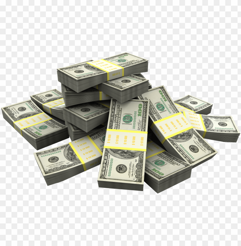 free PNG 2383 x 1553 12 0 - stack of money PNG image with transparent background PNG images transparent
