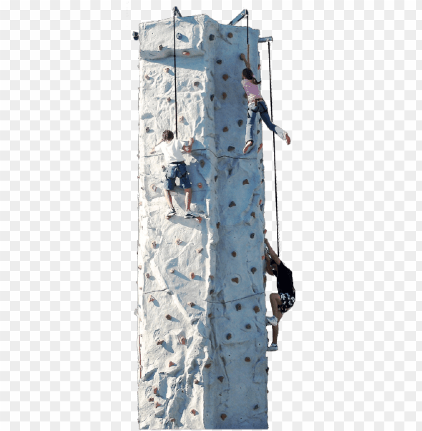 24 Foot Rock Climbing Wall Available To All Ages On New York Png Image With Transparent Background Toppng