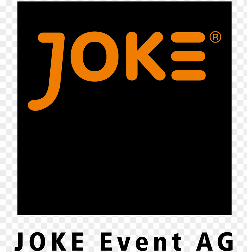 free PNG 25 years of joke event ag now it's our turn - ta PNG image with transparent background PNG images transparent