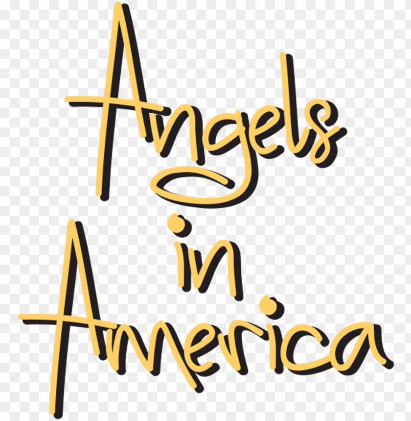 free PNG 2511 x 2783 5 - angels in america transparent PNG image with transparent background PNG images transparent