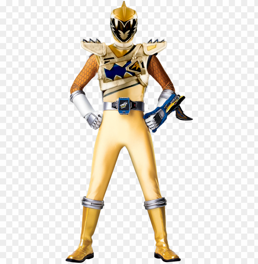 free PNG 28 collection of power rangers dino charge gold ranger - power rangers dino super charge gold PNG image with transparent background PNG images transparent