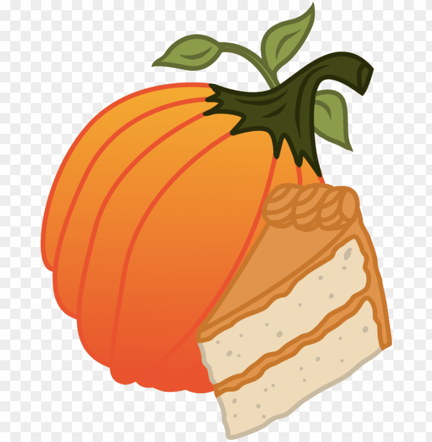 free PNG 28 collection of pumpkin cake drawing - mlp pound cake cutie mark PNG image with transparent background PNG images transparent