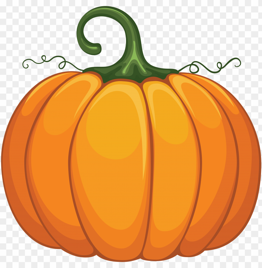 free PNG 28 collection of pumpkin clipart png - transparent background pumpkin clipart PNG image with transparent background PNG images transparent