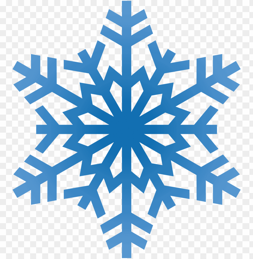 free PNG 28 collection of snowflake clipart transparent background - snowflake transparent background PNG image with transparent background PNG images transparent