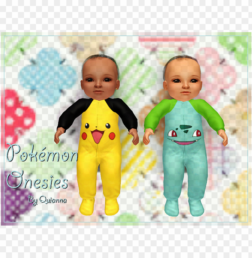 free PNG 2rwnl01 ] - baby clothes sims 4 cc PNG image with transparent background PNG images transparent