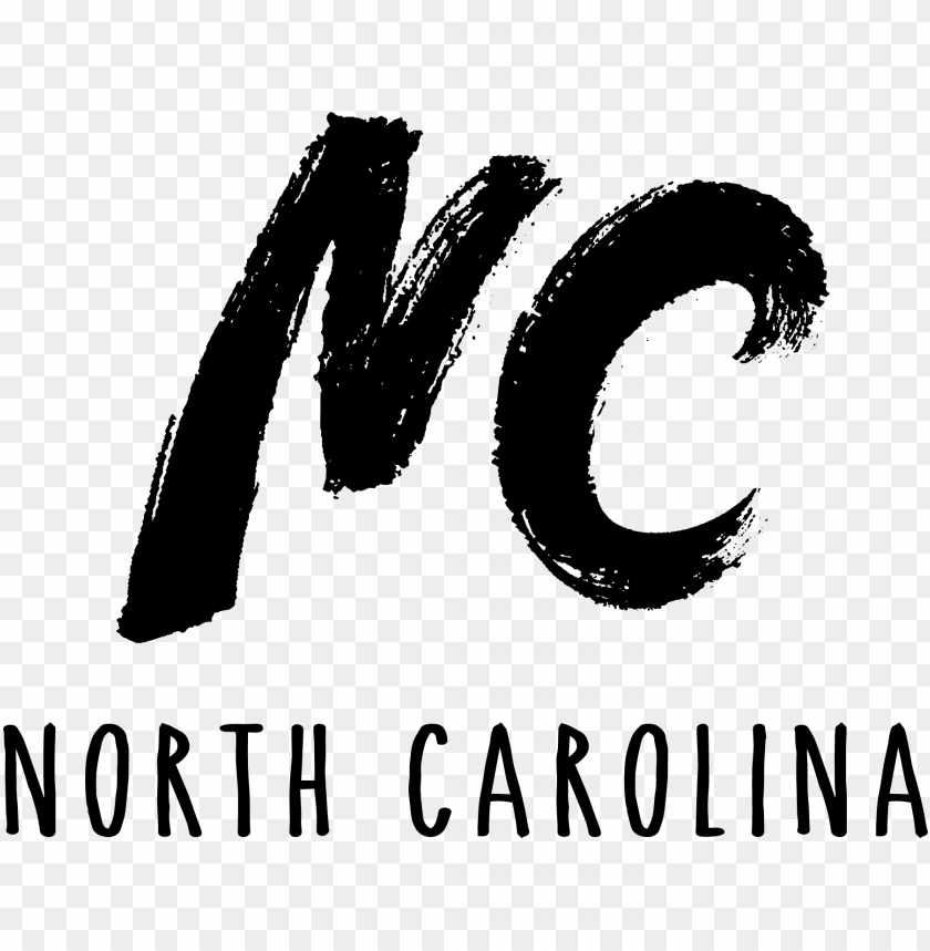 free PNG 3 day weekend ride - visit nc logo PNG image with transparent background PNG images transparent