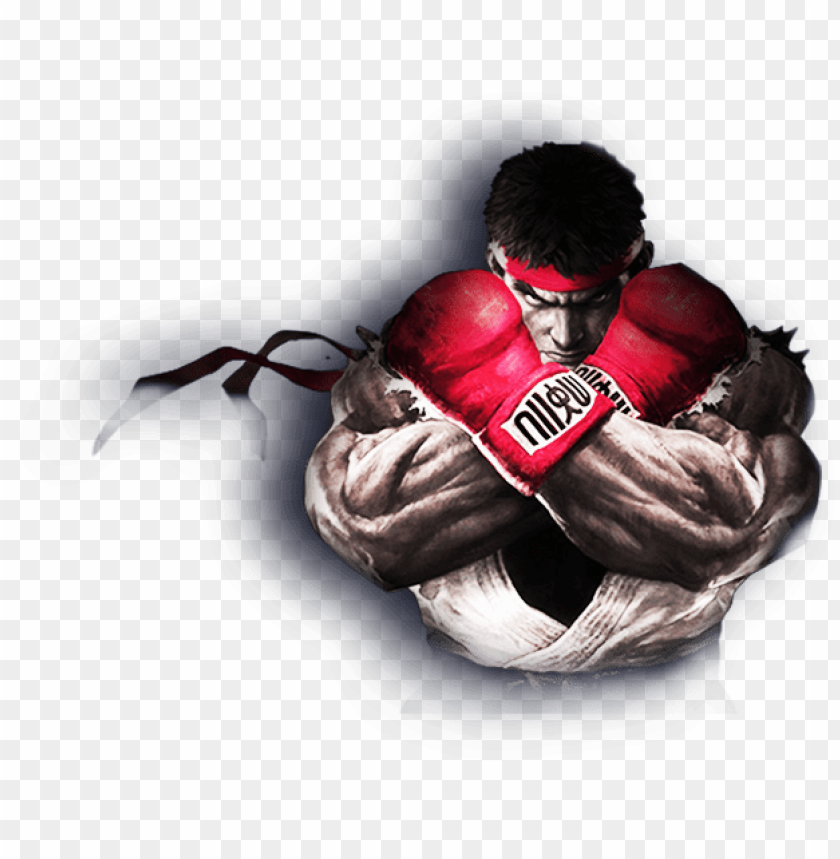 free PNG 3 days of epic gaming - street fighter - street fighter [cd] PNG image with transparent background PNG images transparent