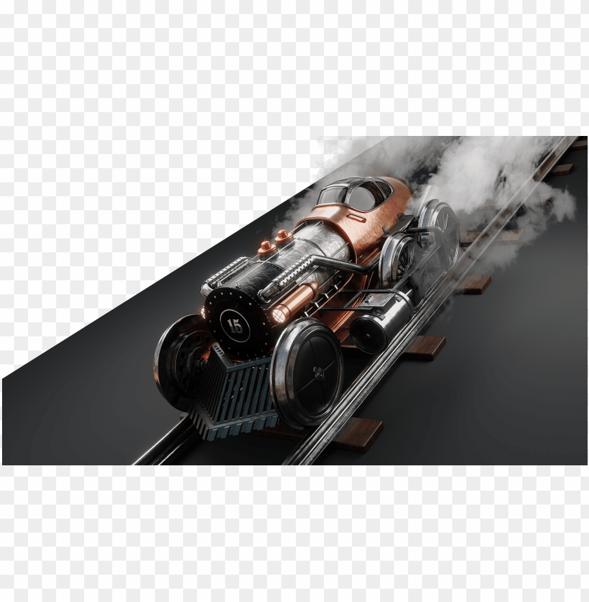 free PNG 3 the steam are just png images PNG image with transparent background PNG images transparent