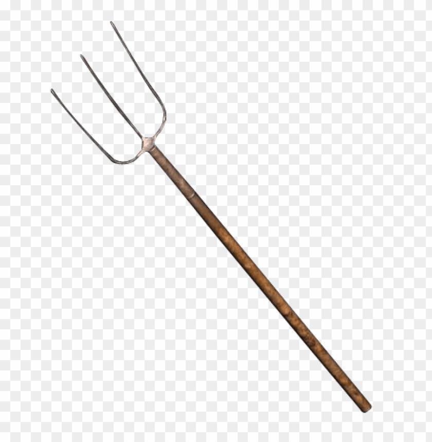 3-tine-pitchfork-11548791223dvlud0t5pb.p