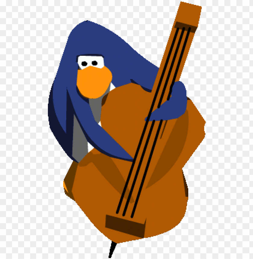 3062617 Club Penguin Dancing Gif Png Image With Transparent Background Toppng