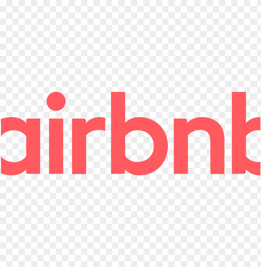 3200 X 1680 4 Airbnb Png Image With Transparent Background Toppng