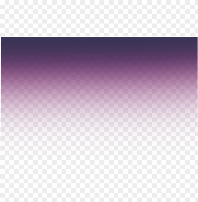 free PNG 3366 x 2480 11 0 - png background pattern puple PNG image with transparent background PNG images transparent