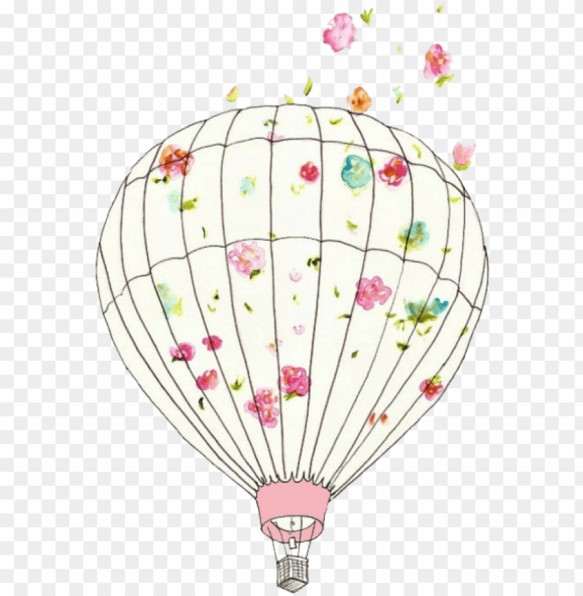 free PNG 36 images about Σνєяℓαуѕ~ on we heart it - transparent hot air balloon graphics PNG image with transparent background PNG images transparent