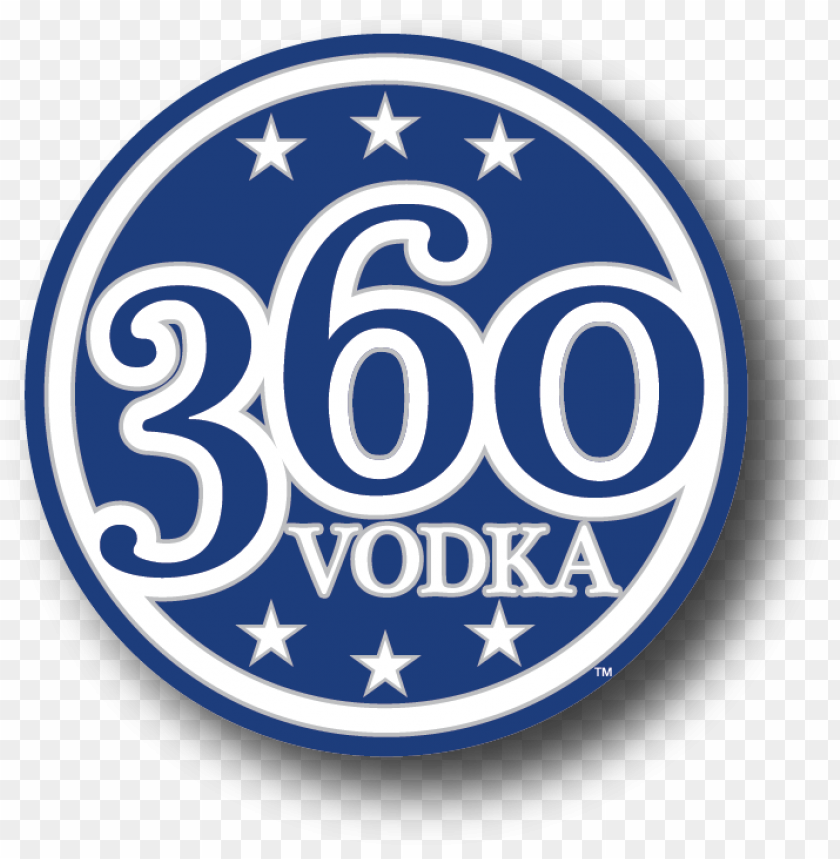 free PNG 360 vodka is locally sourced from american grain and - earth friendly distilling company 360 vodka PNG image with transparent background PNG images transparent