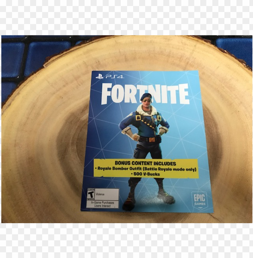 free PNG 37 replies 95 retweets 63 likes - royal bomber skin fortnite PNG image with transparent background PNG images transparent