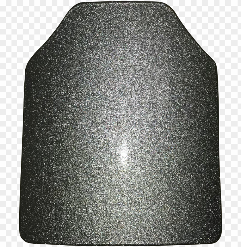 3a hard plate 10×12 shooters cut - lampshade PNG image with transparent background@toppng.com