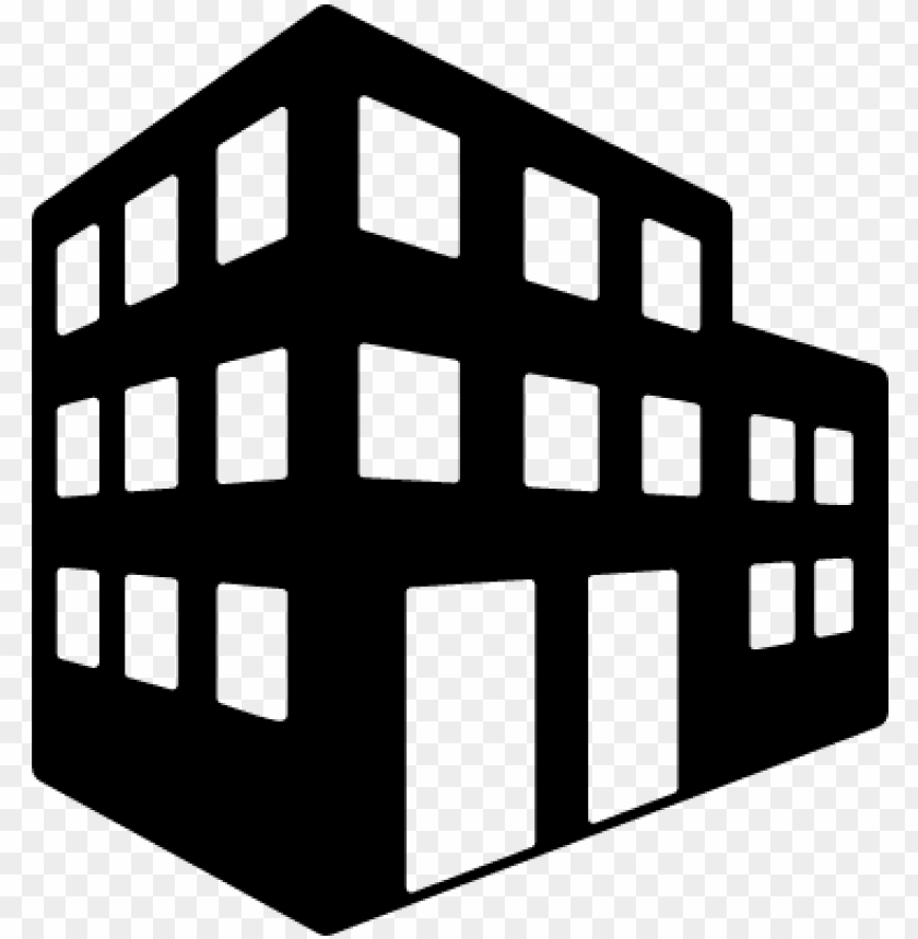 3d Building Vector Office Building Clip Art Png Image With Transparent Background Toppng