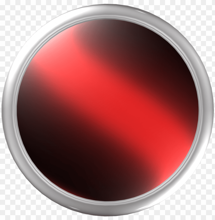 free PNG 3d button PNG image with transparent background PNG images transparent