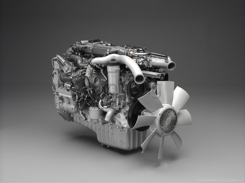 free PNG 3d, engine, gray, strange wallpaper background best stock photos PNG images transparent